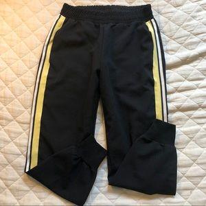 Zara Side Stripe Track pant